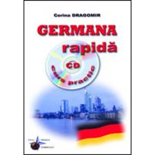 Germana rapida ed6