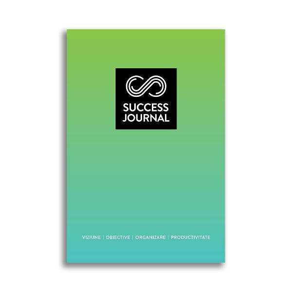 Viziune - Obiective - Organizare - Productivitate E&537;ti provocat de obliga&539;iile zilnice ale vie&539;ii Ai prea multe sarcini prea multe responsabilit&259;&539;i &537;i prea pu&539;in timp Dac&259; vrei totu&537;i s&259; progresezi s&259; î&539;i atingi obiectivele &537;i s&259; te bucuri de o via&539;&259; pl&259;cut&259; acest jurnal este cel mai bun instrument Iat&259; cum func&539;ioneaz&259; el - Vei stabili o