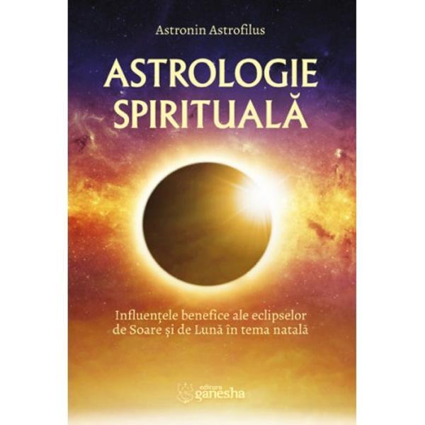 Este un adev&259;r incontestabil faptul c&259; fiecare fiin&539;&259; uman&259; este în felul ei unic&259;Planetele c&259;l&259;toresc s&259; spunem a&537;a cu viteze diferite în jurul Soarelui &537;i este nevoie de mai mult de 25000 de ani pentru ca ele s&259; se aranjeze apoi în acela&537;i mod &537;i doar astfel o astrogram&259; se poate repeta Cei ini&539;ia&539;i spun c&259; astrologia nu studiaz&259; doar aspectele ce sunt generale