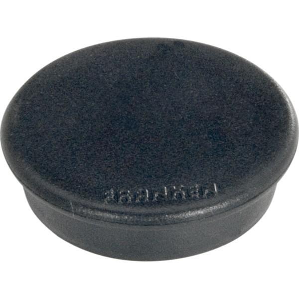 24 mm10 bucati culoare negru