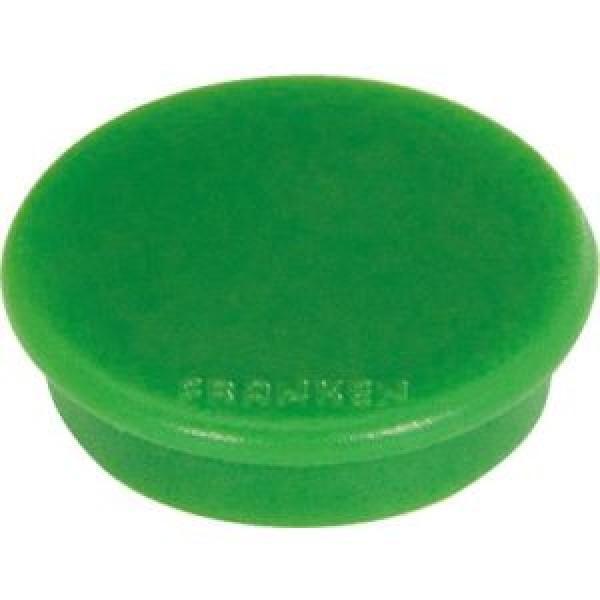 13 mm10 bucati culoare verde