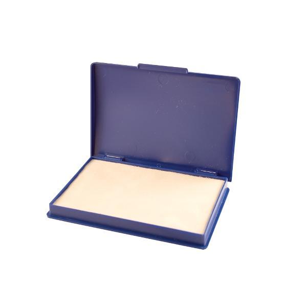 Carcasa din plastic Tusiera netusata Dimensiuni 7 x 11 cm