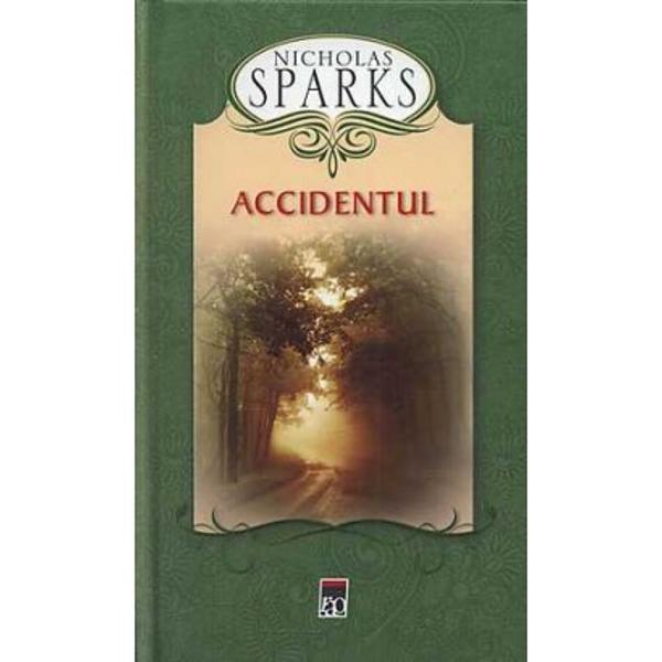 În ziua când sotia lui moare într-un tragic accident de masina viata lui Miles Ryan pare sa ia sfârsitDesi are grija în continuare de fiul sau îsi îndeplineste obligatiile de ajutor de serif în New Bern California de Nord nimic nu mai este la felPâna când o cunoaste pe Sarah Andrews care la rândul ei încearca sa-si refaca viata distrusa de o casnicie nereusita Încet-încet trecutul