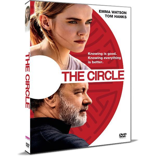 Cândva în viitor Mae Emma Watson se angajeaz&259; la The Circle un gigant tehnologic ce ofer&259; o experien&539;&259; complet&259; clien&539;ilor s&259;i îmbinând revolu&539;ionar facilit&259;&539;i social media dar &537;i platforme pentru cump&259;r&259;turi online &537;i creând o identitate online complet&259; &537;i extrem de