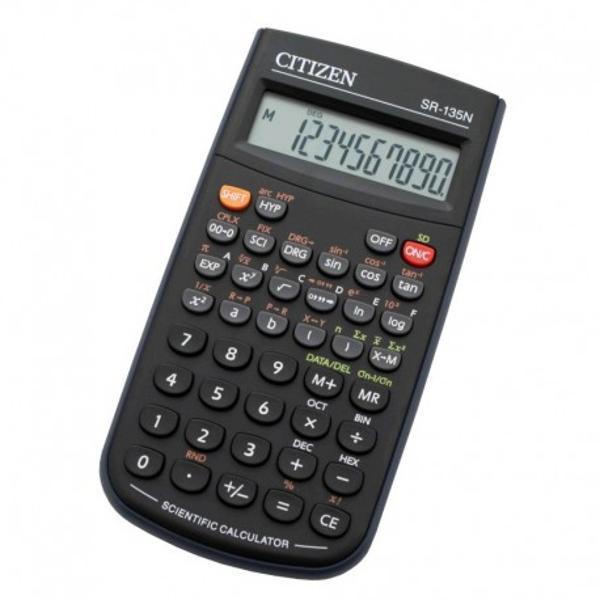 - are 128 functii analiza matematica matrice calcule vectoriale trigonometrie statistica- 15 nivele de paranteze 10 constante stiintifice- 1 memorie independenta alimentare cu baterie- dimensiun 154 x 84 x 19 cm