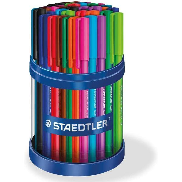 Diverse culori disponibile va rugam sa specificati in momentul plasarii comenziiCuloarea de scriere este cea a corpului
