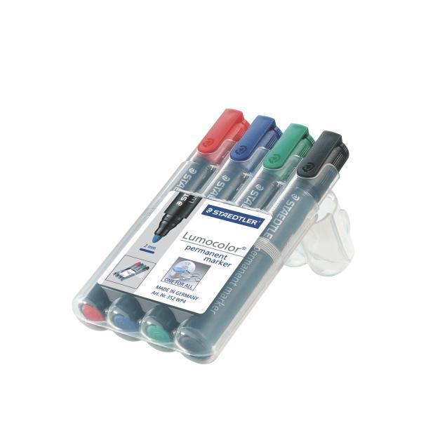 DRY SAFE - poate fi lasat fara capac pana la 2 saptamani si nu se usuca4 culoriset - albastru negru rosu verde