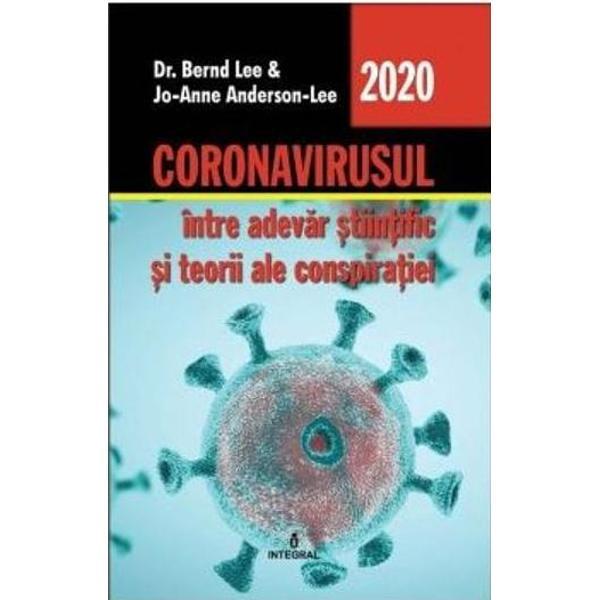 Pandemia provocata de coronavirus – COVID-19 – suscita tot mai multe interpretari si controverse explicatiile stiintifice cunoscand felurite metamorfoze de la o zi la alta si fiind sensibil concurate de tot felul de scenarii apocaliptice specifice unor filme precum X-Men sau Avengers Chiar daca deocamdata este imposibil de tras o concluzie perfect pertinenta lucrurile aflandu-se intr-o evolutie continua si adesea imprevizibila incep sa se acumuleze tot mai multe seturi de