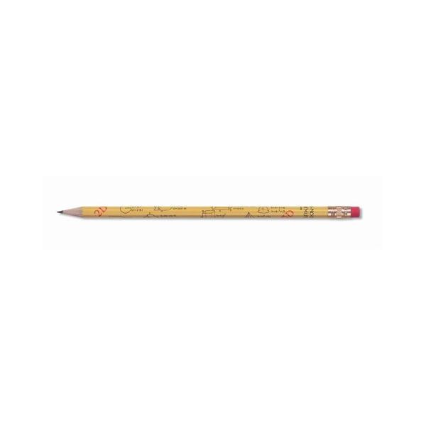 Creioane mina garfit pentru scoala cu modele interesante pentru uz general desen sau scoala
