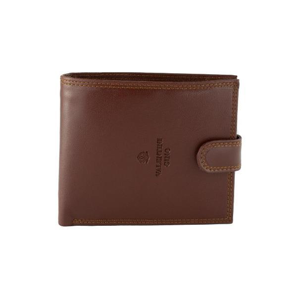 - portofel din piele naturala- buzunar pt m&259;runt- buzunar transparent pt buletin  legitima&539;ie- 5 buzunare înc&259;p&259;toare- 9 compartimente pt card- 2 compartimente pt bacnote un compartiment are un buzunar cu fermoar- portofelul se închide cu o capsa