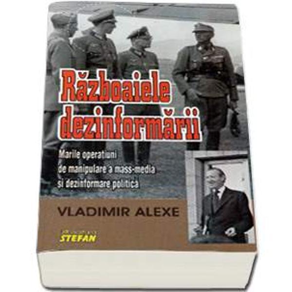 Afganistan decembrie 1979 O suta de turisti sovietici aterizeaza la Kabul cu Aeroflot;Surpriza din Octombrie;Directiva Red-tops Arhivele CIA de la Teheran;Alianta intunecata CIA - CONTRAS si traficul de droguri;Acordul secret UK-USA Misterul Pine gap;Dosarul MPB-110Toshiba in slujba Armatei Rosii;Un ex-nazist a condus