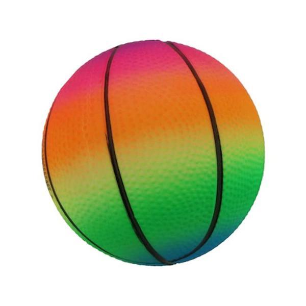 Minge basket rainbowMaterial PVC