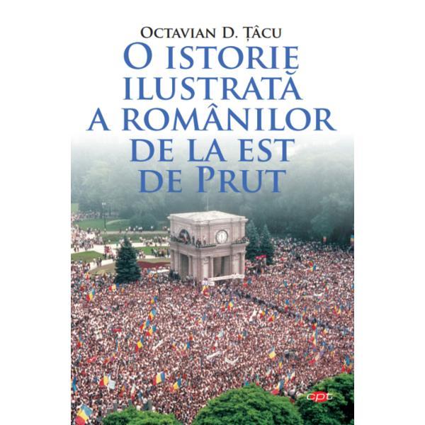 Publicat&259; la începutul anului 2019 lucrarea a suscitat un viu interes din partea cititorilor generând numeroase dezbateri preciz&259;ri &537;i sugestii care ne-au încurajat s&259; preg&259;tim o nou&259; edi&355;ie cu multiple complet&259;ri La reeditarea ei am nuan&539;at evolu&355;ia involu&355;ia rela&539;iilor dintre cele dou&259; state române&537;ti dup&259; 19891991 c&259;rora le-am dedicat un capitol separat ar&259;tând