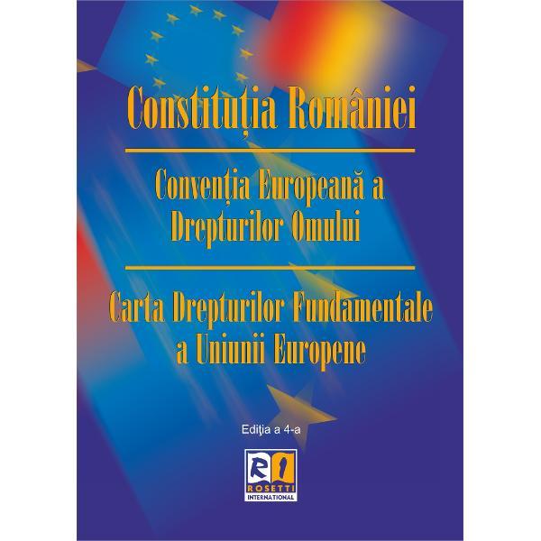 Tratatele Uniunii Europene 06042015