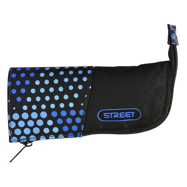 Penar Street Balance Tridot cu agatatoare 20 x 2 x 10cm
