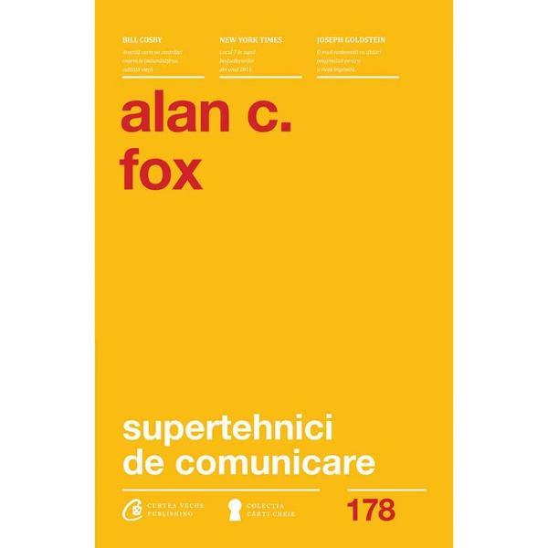 Alan C Fox consider&259; c&259; a avut parte de mai multe vie&355;i pe parcursul ultimilor 75 de ani A ob&355;inut diplome universitare &238;n contabilitate drept educa&355;ie &537;i scriere profesionist&259; A fost supervizor financiar pentru o important&259; firm&259; de contabilitate apoi &537;ia &238;nfiin&355;at propria firm&259; de avocatur&259; iar &238;n 1968 a fondat o companie imobiliar&259; care de&355;ine &537;i administreaz&259; peste 70 de
