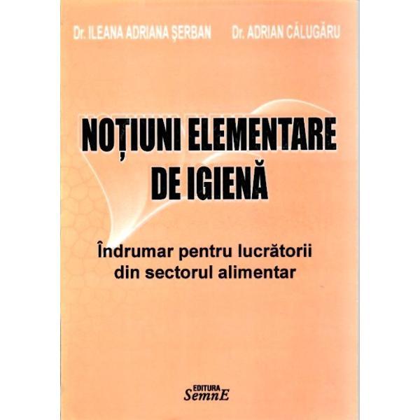 Magnet din ceramica sub forma de farfurioara cu imagini diferite Stema Romaniei muzee cladiri de importanta turistica magneti din rasina sub forma de halba cu imagini diferite Stema Romaniei muzee