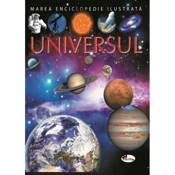 E&537;ti de acord cu noi ce poate fi mai fascinant decât s&259; observi cerul într-o noapte senin&259; s&259; te minunezi de puzderia de stele planete uneori comete sau asteroizi S&259; te întrebi ce este acolo ce sunt acele lumini&539;e cât de departe sunt de noi &536;i dac&259; ar putea fi cineva - altcineva - în vreun col&539; tainic din cosmos care s&259; se uite ca &537;i tine la cer &537;i s&259; se