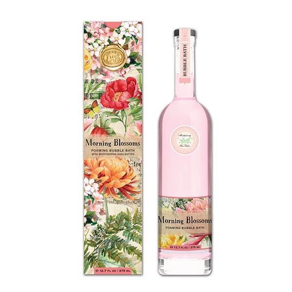 Spumant de baie cu unt de shea Aroma flori piper roz si flori verziGramaj375 mlAmbalaj sticla prevazuta cu dop in ambalaj de carton tiparitDimensiune 635x635x 286 cm