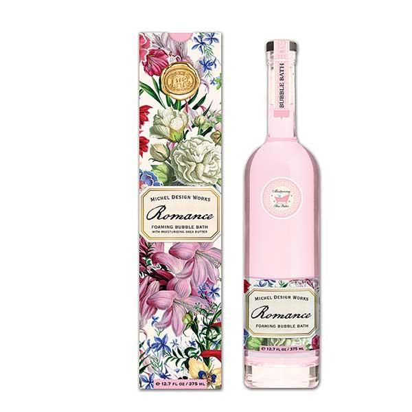 Spumant de baie cu unt de shea Aroma trandafirGramaj375 mlAmbalaj sticla prevazuta cu dop in ambalaj de carton tiparitDimensiune 635x635x 286 cm