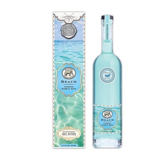 MDW Spumant de baie Beach BB189 Spumant de baie cu unt de sheaAroma SPA-briza mariiGramaj375 mlAmbalaj sticla prevazuta cu dop in ambalaj de carton tiparitDimensiune 635x635x 286 cm