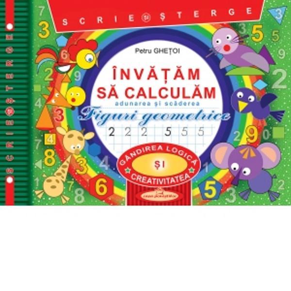 Format 28 cm x 21 cmCoperta cartonata paginile unite cu spiral&259; spirala acoperit&259; 26 pagini laminateSe scrie cu carioca pe baz&259; de ap&259;