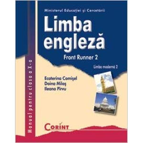 Lbengleza X L2 ed2005-2007