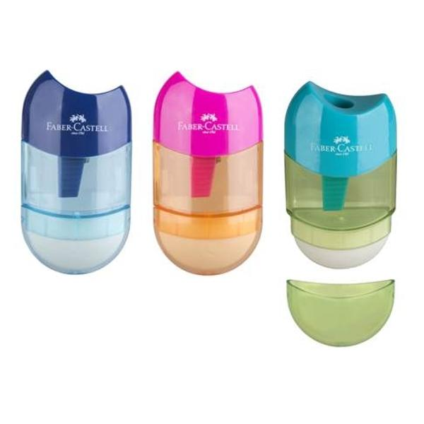 ascu&539;itoare cu container &537;i radier&259; integrat&259;3 variante de culori atractive asortatePretul afisat este per bucata