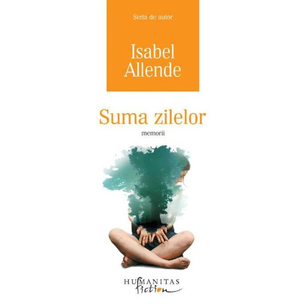 Mult a&351;teptata continuare a volumuluiPaulaÎnSuma zilelor Isabel Allende-scriitoarea p&259;r&259;se&351;te teritoriul fic&355;iunii pentru a dep&259;na un nou capitol al tulbur&259;toarei sale istorii personale Isabel Allende-mama rememoreaz&259; pentru fiica ei Paula c&259;reia nu a încetat s&259; îi