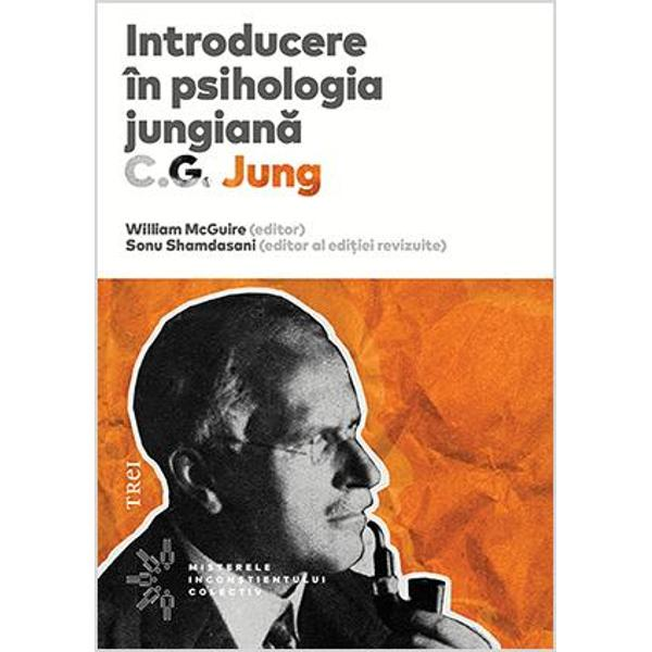 Dupa publicarea Tipurilor psihologice in 1921 a urmat o perioada in care vocea lui Jung s a facut mai putin auzita In tot acest timp atentia sa se indrepta spre interior spre lucrul cu psihicul sau Rodul acestei introversiuni a fost celebra Carte Rosie in care Jung descrie drumul ce l a dus la cunoasterea propriei  bdquo ecuatii personale  Si pe baza acestei  bdquo ecuatii  in seminarul sustinut in 1925 ale carui note sunt transpuse in aceste pagini el prezinta conceptele fundamentale