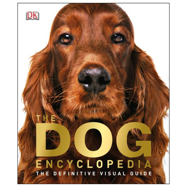 Covering the history breeds care health and positive training of dogs — all in one easy reference — The Dog Encyclopedia is a fully illustrated encyclopedia of all things canineWith an extensive photographic catalog of more than 400 dog breeds organized by to FCI groupings each profile describes the breeds uses