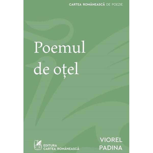 Poemul de o&355;ela ap&259;rut în 1991 neb&259;gat în seam&259; de critic&259; de&351;i autorul este unul dintre cei mai originali &351;i puternici poe&355;i optzeci&351;ti … Viorel Padina împinge parodia pân&259; la &351;arj&259; mizând pe exasperarea limbajului Scos din &355;â&355;âni limbajul poeziilor e deopotriv&259; emfatic &351;i comic trivial &351;i absurd veritabil&259; curs&259; pentru