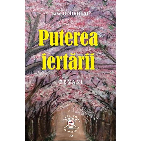 Aceasta lectura are ca scop ajutarea cititorilor sa devina constienti de consecintele tuturor deciziilor si mai ales de binefacerile impacarii si iertarii
