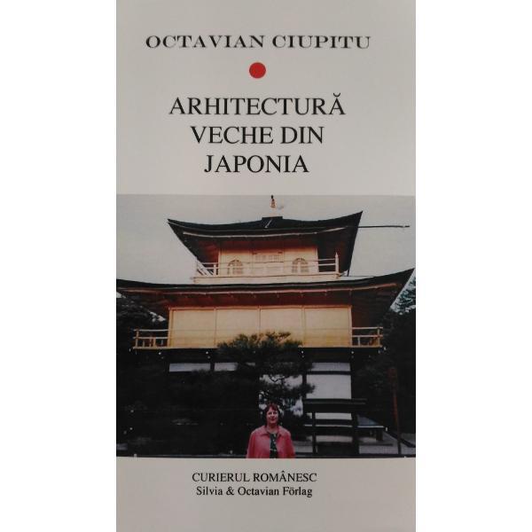 """""""O vedere de ansamblu asupra arhitecturii vechi din Japonia distinge ca domenii tematice &537;i programe de arhitectur&259; în principal ramurile arhitectura reziden&539;ial&259; arhitectura religioas&259; arhitectura localurilor de înv&259;&539;&259;mânt arhitectura localurilor de divertisment arhitectura militar&259; &537;i arhitectura ora&537;elor de castel Elementul portant de construc&539;ie dominant este lemnul piatra folosindu-se mai mult la"""
