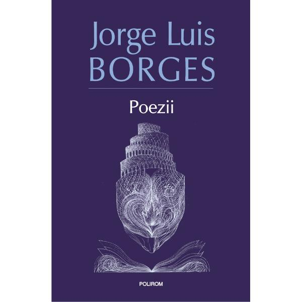 """""""A fost fascinat de mitologiile orientale &351;i de cele nordice dar ideea lui de perfec&355;iune literar&259; a fost forma limitat&259; &351;i clar&259; Borges a considerat c&259; eternit&259;&355;ile &351;i infiniturile încap într-o pagin&259;"""" Octavio Paz""""Borges este unul dintre cei zece sau chiar cinci scriitori moderni pe care avem obliga&355;ia s&259;-i citim Dup&259; ce ne-am apropiat de el nu mai sîntem aceia&351;i"""