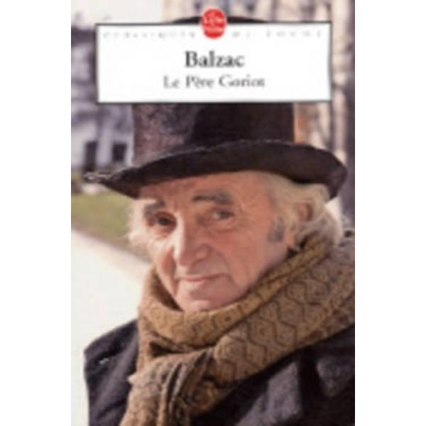 Editie in limba EnglezaThis fine example of the French realist novel contrasts the social progress of an impoverished but ambitious aristocrat with the tale of a father whose obsessive love for his daughters leads to his personal and financial ruin