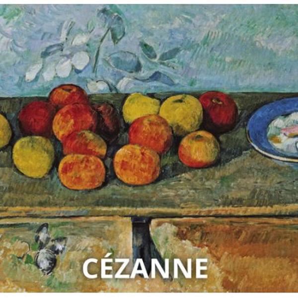 Putini pictori sunt atat de cunoscuti si admirati precum Cézanne Opera sa se contureaza in jurul temelor specifice Renasterii portretul figura peisajul si natura moarta Dar modalitatea prin care artistul transforma aceste subiecte traditionale intr-un nou stil de pictura se inscrie in paginile glorioase ale artei moderne cu origini si derivatii din creatia lui Cézanne