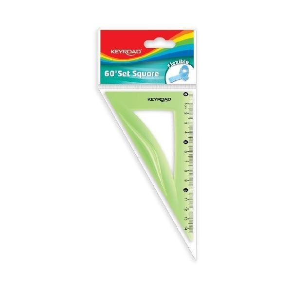 Cod produs KR970958Dimensiune14cmTip flexibilCulori diverse culoriAmbalare blister