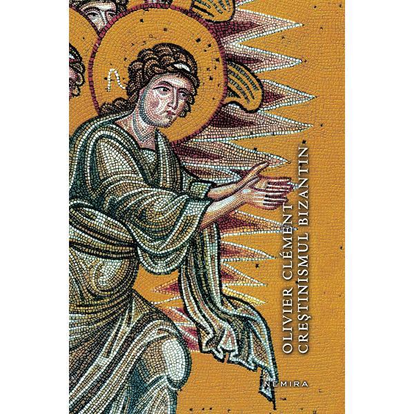 """""""Inca de la sfarsitul Evului Mediu neamurile fac sa se spulbere teocratia pontificala «institutia» se opune «evenimentului» trairea duhovniceasca se opune teologiei trairea pur si simplu se opune vietii religioase Numitele disocieri au starnit spiritul de cucerire si au desteptat constiinta Astazi ele pretind o unitate mai deplina mai lucida Iar aceasta exigenta coincide cu timpul intalnirii Iata de ce a"""