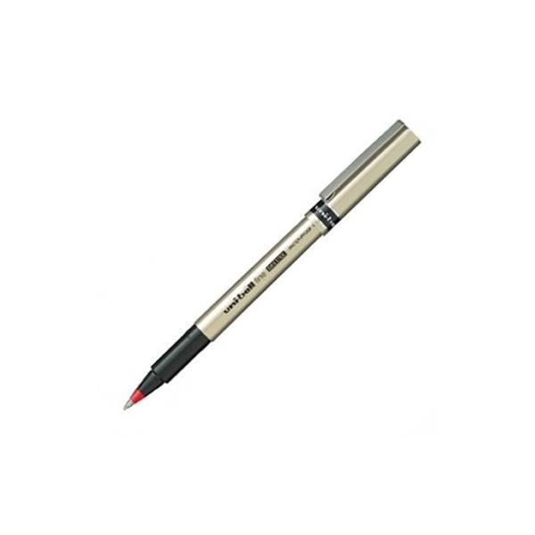Roller de unica folosinta si design clasic extrem de popular in intreaga lumeClips metalicFoloseste cerneala pe baza de pigment rezistenta la apa si decolorare
