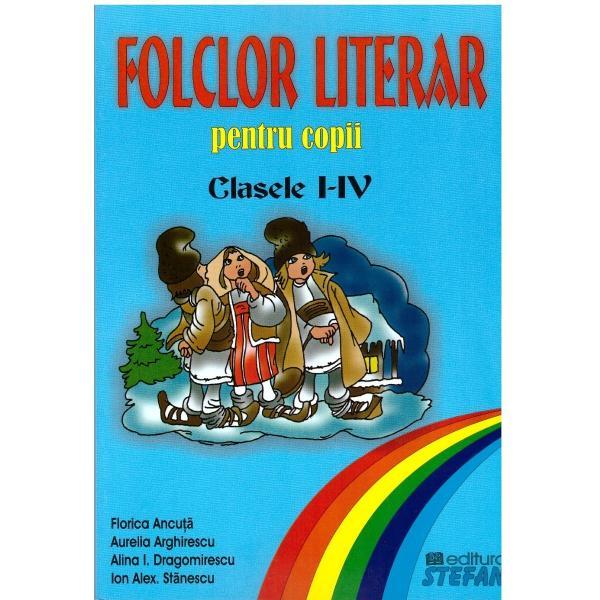 Unul dintre discipoli i-a cerut intr-o zi Maestrului Pabongka sa-i dea un sfat foarte concis pe care sa-l poata aplica in viata de zi cu zi si care sa dea rezultate eficiente Maestrul i-a indeplinit dorinta raspunzandu-i printr-un text lapidar Esenta reunita In acest text Venerabilul Pabongka Rinpoche a oferit toate indrumarile necesare pentru parcurgerea caii spre trezie si dobandirea Iluminariip stylemargin 6pt