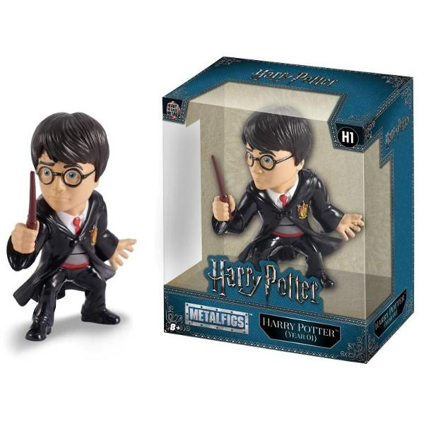 Caracteristici descrierea produsului - Simba Toys Harry Potter Figurina 10cm
