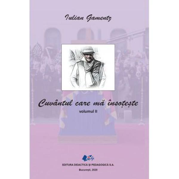 Autor IULIAN GAMENTZEditura Didactic&259; &351;i Pedagogic&259;Anul public&259;rii 2020Categoria Literatur&259;