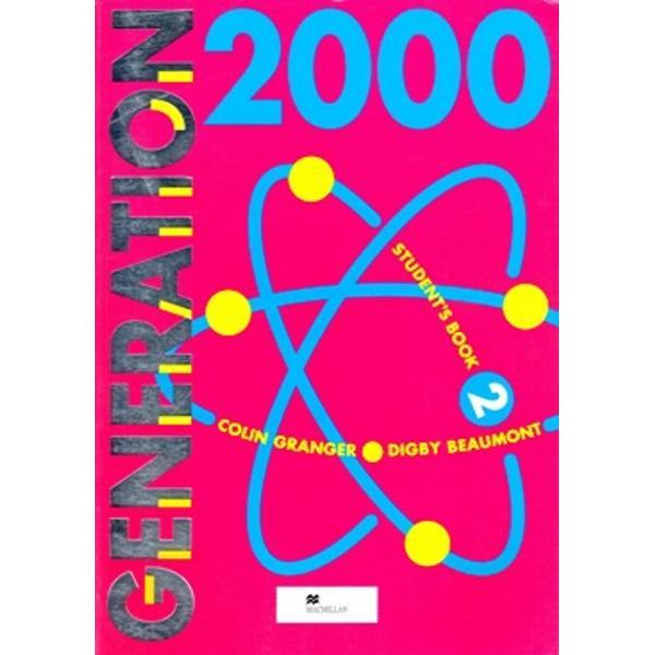 Generation 2000 SB 2