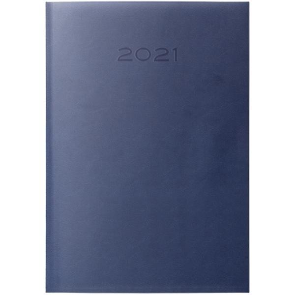· Format A4· Numar pagini 128· Dimensiune 215 x 265 cm· Hartie interior 70 gmpAgend&259; A4 2021 datat&259; s&259;pt&259;mânal limba român&259; 128 pagini hârtie 70 gmp semn de carte col&539;uri cu microperfora&539;ii copert&259; buretat&259; termosensibil&259; culoare albastru inchis