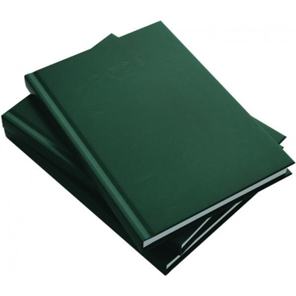 Agend&259; datat&259; limba român&259; A5 352 pagini coperta buretat&259; verde 2021 Herlitz· Format A5· Numar pagini 352· Hartie interior 60 gmp· Dimenisune 148 x 209 cmAgend&259; zilnic&259; datat&259; în limba român&259; A5 2021 Herlitz cu semn de carte coper&539;i buretate &537;i col&539;uri perforateimg srchttpswwwbnbroimagesnewsVerde1jpg alt