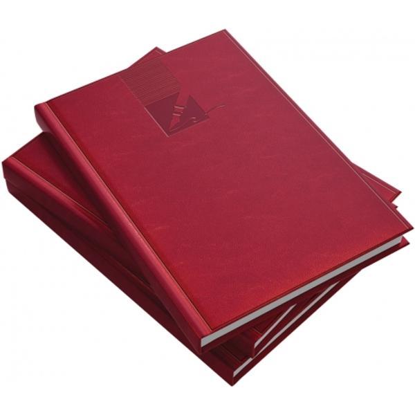 · Numar pagini 224 file· Hartie offset 60grmp· Coperta buretata personalizabila· Dimensiune 148 cm x 209 cm· NedatataAgend&259; A5 nedatat&259; limba român&259; 224 pagini hârtie 60 gmp semn de carte col&539;uri cu microperfora&539;ii copert&259; buretat&259; termosensibil&259; personalizabil&259; culoare rosuimg srchttpswwwbnbroimagesnewsRosutermojpg alt