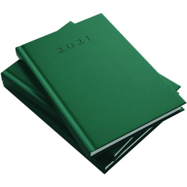 Agend&259; datat&259; limba român&259; A5 352 pagini coperta buretat&259; verde smarald 2021 Herlitz· Format A5· Numar pagini 352· Hartie interior 60 gmp· Dimenisune 148 x 209 cmAgend&259; zilnic&259; datat&259; în limba român&259; A5 2021 Herlitz cu semn de carte coper&539;i buretate &537;i col&539;uri perforateimg srchttpswwwbnbroimagesnewsVerdeSmarald1jpg