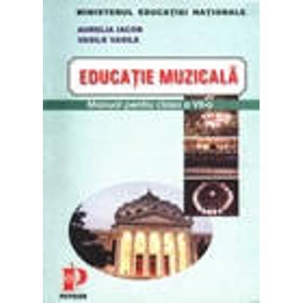 Autor Aurelia Iacob Vasile VasileEditura Ed PetrionPagini continute 160