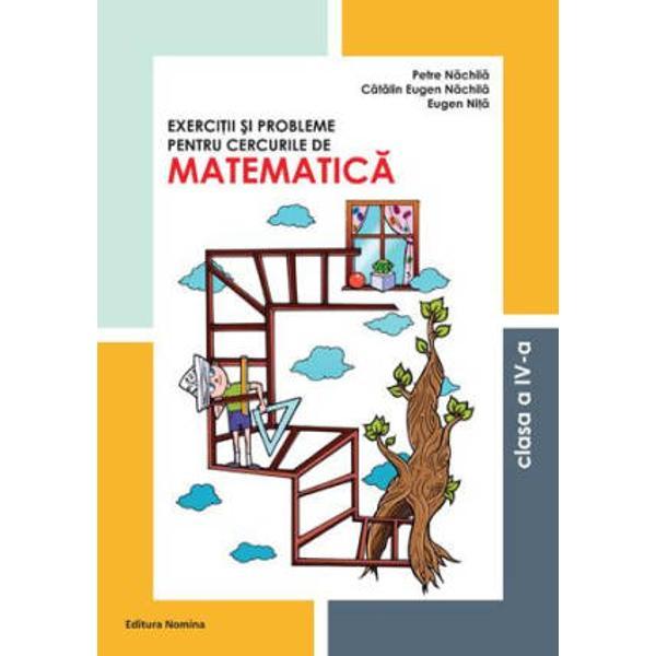 ISBN  978-606-535-349-7 Autor  Petre Na&131;chila&131; Pagini  176